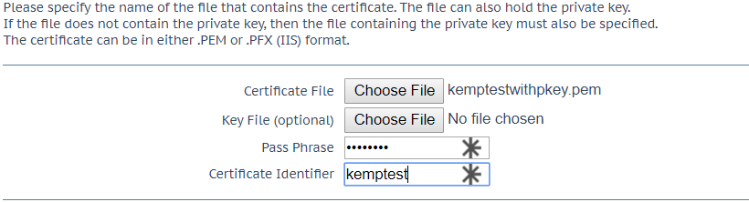 kemptest_pem_with_key.PNG
