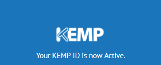 KempID_validation2.png