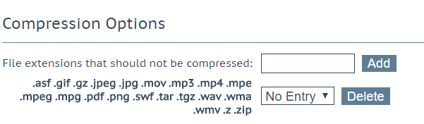 Compression_Options.png