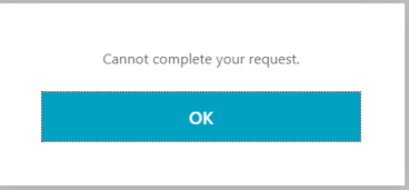 cannot_process_request.png
